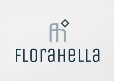 #FLORA HELLA