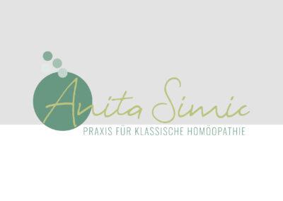 #ANITA SIMIC CORPORATE DESIGN
